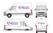 goedkoopste-bestelwagen-stickers-inclusief-montage