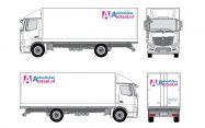 goedkoopste-vrachtwagen-stickers-inclusief-montage