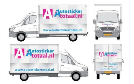 luxe-bakwagen-stickers-tekening