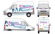 luxe-bestelwagen-stickers-tekening