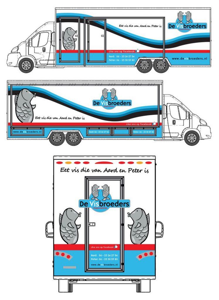 ontwerp-viswagen-reclame-sticker-auto-sticker-totaal
